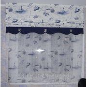 Римские шторы фото фото