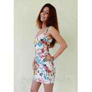 """Платья """"Лилия"""" (http://youbest.com.ua/ платья новые-весна лето 2013 платья модные Платья модные) фото"""