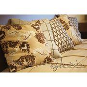 Подушки декор. фотография