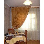 Пошив штор на заказ арт.7 фото