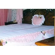 Пошив подушек и покрывал, выкройки подушек, одеяла и подушки, детские подушки фото