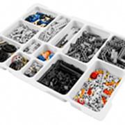 LEGO Набор средний ресурсный арт . 17949 фото
