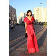 Пошив вечернего и выпускного платья в киеве фото