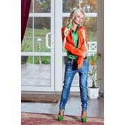 Сайт одежды Dress Code, одежда ТМ Елена Покалицина фото