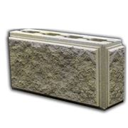 Блок облицовочный угловой в Запорожье блок строительный цена кирпич облицовочный купить. фото