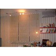 Римские шторы, изготовление римских штор, выкройки римских штор, римские шторы стоимость фото