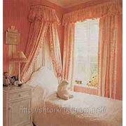 Пошив штор на заказ арт.13 фото