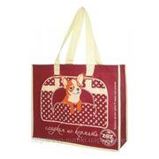 Пляжная сумка чихуахуа фото