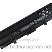 Батарея аккумулятор для ноутбука Dell XPS M1530 0RU033 GP975 RU006 RU033 0RU028 XT828 RU028 TK330 dell 9-6c фото