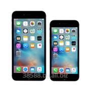 Оригинальный Apple iPhone 6 и iPhone 6 Plus фото