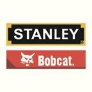 Клин гидромолота Stanley MB 656 фото