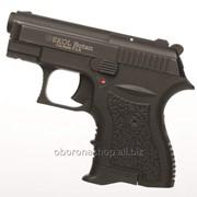 Стартовый пистолет Ekol Botan фото