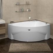 Гидромассажная ванна Астория фото