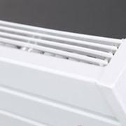 Стальной дизайн радиатор EliTerm, тип 11 - 8 - 1000 (мощностью 1,285) фото