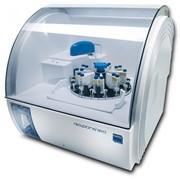 Настольный автоматический биохимический анализатор Respons 910 фото
