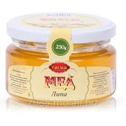 Мед натуральный «Липа» в Кишиневе фото