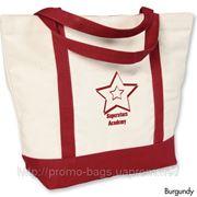 Пляжные сумки. Молодежные сумки. Рюкзаки. фото
