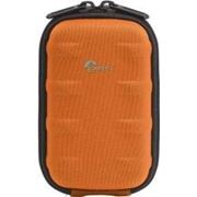 Сумка LOWEPRO Santiago DV 25 Orange LP36371- фото