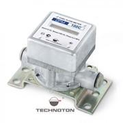 Расходомер топлива DFM 100C фото