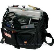 Сумка LOWEPRO Stealth Reporter D650 AW Black LP34953- фото