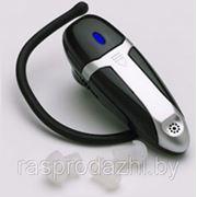 Слуховой аппарат - Усилитель звука Иар зум, Ear Zoom фото