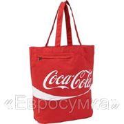 Промо текстиль. Пошив промо сумок. Промо текстиль с логотипом. Пошив подарочной упаковки. фото