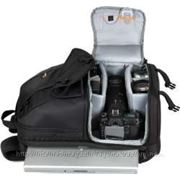 Сумка LOWEPRO Fastpack 250 Black LP35194- фото