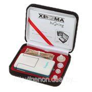 Слуховой аппарат XINGMA XM-999E фото