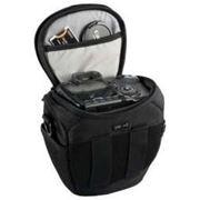 Сумка Vanguard 2GO 14Z (Cумка для фото-, видеокамеры/черный/Нейлон-полиестер/14х11х16 см) фото