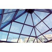 Монолитный поликарбонат - купить монолитный - монолитный поликарбонат в Одессе - листовой поликарбон фото