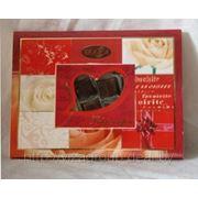 Упаковка для конфет фото