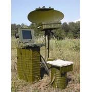 Переносная станция наземной разведки «Кредо-М1» фото