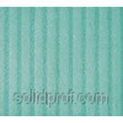 Сотовый поликарбонат TM Soton бирюзовый 20 мм (2.1х6 м) фото