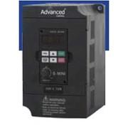 Универсальный преобразователь частоты модель ADV 0.75 C210-M фото