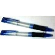 Ручка автоматическая шариковая фото