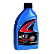 Моторное масло ELF Competition STI 10W40 (1 Liter) фото