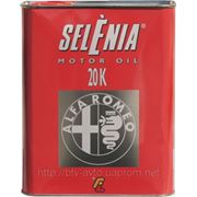 SELENIA Alfa Romeo 10W40 2L