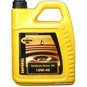 Kroon Oil Emperol 10W40 5L фото