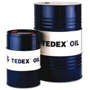Моторное масло TEDEX Tedex Multirun Motor Oil 10w-40 цена (20 л) купить фото