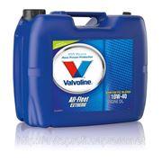 Valvoline All Fleet Extra ALL SAE 10W – 40 20L фото