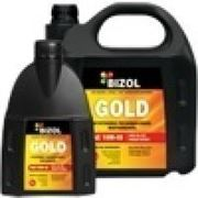 Моторное масло Bizol Diesel ultra 10w-40 5л фото