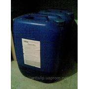 Моющее средство Биолайт КС-96 фото