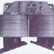 Подвесные железноотделители типа П фото