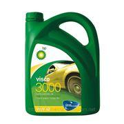 BP Visco 3000 10w-40 4L ( british petroleum) БП Виско 3000 10w40 4л фото