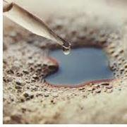 Пеногаситель Dow Corning® DB-110A (EU) Antifoam Emulsion фото
