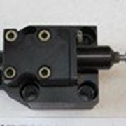 Клапан предохранительный РГС 25-12.01.500 фото