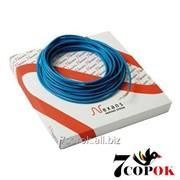 Нагревательный кабель Nexans Defrost Snow TXLP/1R 900/28 фото