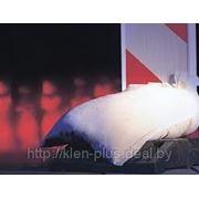 Мешок полипропиленовый 55*105, 50кг фото