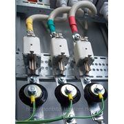 Выбор для конкретного оборудования и режима работы ОПН с монтажом на оборудовании. Гибкая ценовая политика. фото