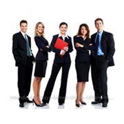 Управление кредитными рисками фото